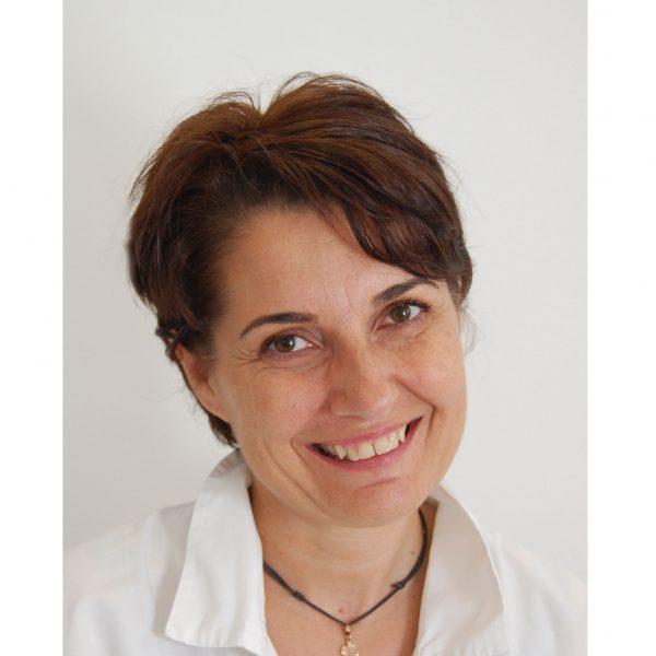 Catuscia Giorgi