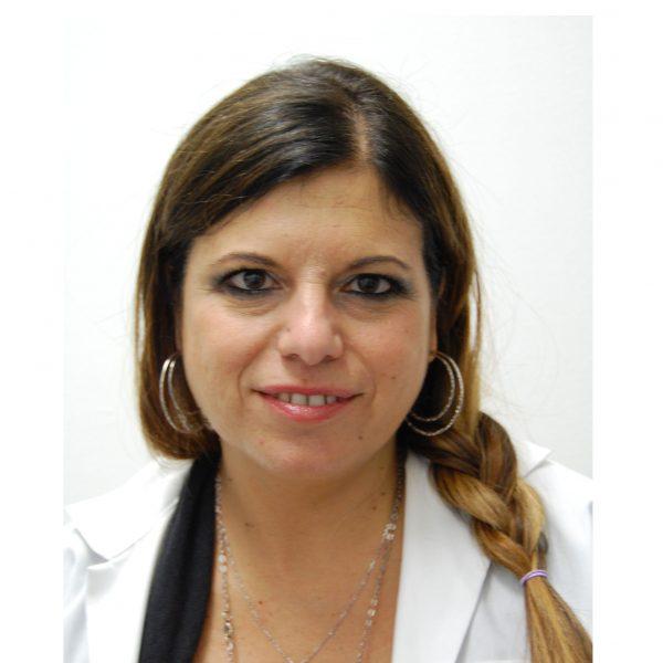 Daniela Amaduzzi