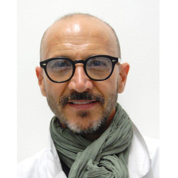 Enrico Sacchetti