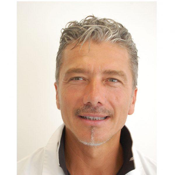 Fabio Bruschi